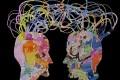 Psicologia, matematica e divulgazione
