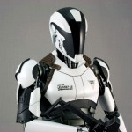 1-4_TOTAL_RECALL_ROBOT_HOHEI_SYNTHETIC_7_487MM_SEPT2013_SIDESHOW_40000