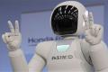 I robot imparano a dire No